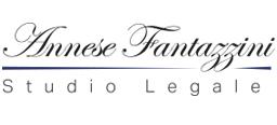 studio legale Annese Fantazzini
