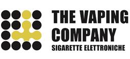 The Vaping Company