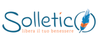 solletico Imola